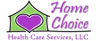 Home Choice Health Care Services